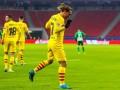 Resultado Ferencvaros vs Barcelona – Jornada 5 – Fase de Grupos – UEFA Champions League 2020