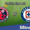 Ver Veracruz vs Cruz Azul en Vivo – Clausura 2019 de la Liga MX