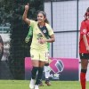 Resultado América vs Xolos Tijuana – J14 Apertura 2018- Liga MX Femenil