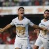 Resultado Veracruz vs Pumas en J1 de Apertura 2018