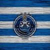 Fecha y Hora de los partidos del Puebla en el Apertura 2018