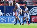 Resultado Atlético San Luis vs Puebla  -Jornada 15 – Guardianes 2021