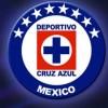 Cruz Azul ya tiene nuevo defensa