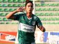 Resultado Zacatepec vs Alebrijes – Jornada 4 –  Clausura 2020
