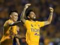Resultado Tigres vs Monarcas Morelia – Jornada 1- Apertura  2019