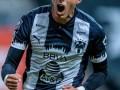 Resultado Monterrey vs Querétaro -Jornada 10 – Guardianes 2021