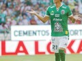 Resultado Querétaro vs León -Jornada 6- Apertura  2019