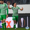 Resultado  Stade Rennes vs Real Betis – 16° –  Europa League