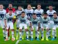 Alineación probable de Pumas vs Potros – Copa MX