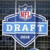 NFL Draft 2018 en Vivo – Viernes 27 de Abril del 2018