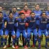 Alineación probable del Cruz Azul vs Xolos – J8 – Clausura 2019