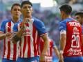 Chivas con segundo mejor inicio goleador desde hace mucho tiempo