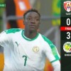 Resultado Tahiti vs Senegal – Mundial Sub 20 –  Polonia
