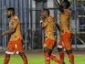 Resultado Pumas Tabasco vs Alebrijes de Oaxaca – J12- Guardianes 2020 – Liga de Expansión 2020