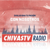 Chivas lanza TV Radio