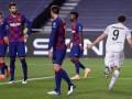 Resultado Barcelona vs Bayern Munich – Cuartos de Final – Champions League