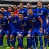 Alineaciones probable de Cruz Azul vs América final de vuelta