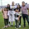 Pumas desea éxito a Darío Verón después de anunciar su retiro
