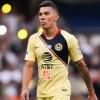 América podría vender a Mateus Uribe a equipo portugués