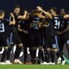 Resultado del Dinamo Zagreb vs Fenerbahce  – Fase Grupos – Europe League