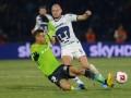 Resultado FC Juarez vs Pumas – J2- Clausura 2020