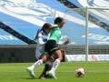 Resultado Puebla vs Santos – J8- Guardianes 2020-  Liga MX Femenil