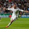 Recuerdo del gol de Sergio Ramos en la Décima Champions League del Real Madrid