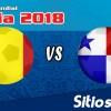 Ver Bélgica vs Panamá en Vivo – Mundial Rusia 2018
