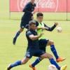 Presidente del Cruz Azul tiene expectativas altas con su equipo