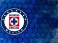Jugadores convocados de Cruz Azul para Copa por México GNP