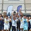 Resultado Pumas vs  Atlas – Campeonato  Sub 17 de la Liga MX