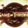 Capitulo Final de Game of Thrones en Vivo – Capitulo 6 (Octava Temporada) – Domingo 19 de Mayo del 2019
