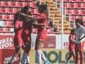 Resultado Necaxa vs Toluca – J15 – Apertura 2019 – Liga MX Femenil