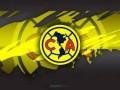 América saldrá  perjudicado si Veracruz es desafiliado