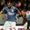 Leyendas de Cruz Azul pierde en penales ante Toluca