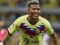 Equipo de la Liga MX va por Roger Martinez