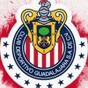 Chivas ya tiene al suplente de Jair Pereira y llega de Europa ¡¡Oficial!!