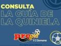 Guia de Quiniela Progol Media Semana del concurso 533 – Partidos del Martes 18 al Jueves 20 de Mayo del 2021