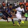 Resultado Correcaminos vs Atlético Zacatepec en Jornada 1 del Apertura 2018