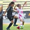 Resultado Morelia vs Necaxa – J13- Clausura 2019- Liga MX Femenil