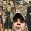 Martinoli se burla del  América por derrota ante Toluca
