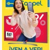 Ofertas Coppel El Buen Fin 2018
