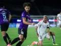 Resultado Mazatlán FC vs Toluca – J3- Guard1anes 2020