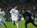 El Real Madrid estaría negociando en París con el PSG por Neymar
