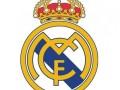Real Madrid pide a sus aficionados no reunirse si ganan la liga