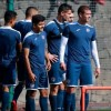 Alineación probable Cruz Azul vs Santos – J7 – Clausura 2019