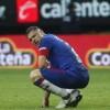 Pablo Aguilar asegura que en Cruz Azul van por los dos torneos