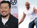 'Fast & Furious'  terminará después de dos películas más