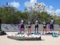 Quien fue el eliminado este Domingo 7 de Marzo- Exatlón México 2020