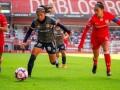 Resultado Toluca vs Atletico San Luis – J14 – Apertura 2019 – Liga MX Femenil